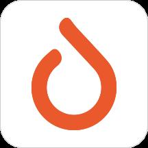 多点网上超市 v4.5.7 安卓版
