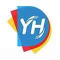 永辉超市数据中心app v2.0.1 安卓版