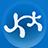 永辉超市oa系统辉信 v5.2.5.4 官方最新版