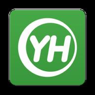 永辉生意人应用 v1.4.0 安卓版