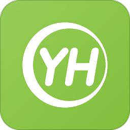 永辉超市买菜 v1.0.7 安卓版