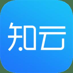 永辉知云ios手机版 v1.0 iphone版