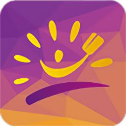 光大银行信用卡app阳光惠生活 v5.1.0 安卓版