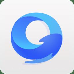 腾讯企业qq客户端app v3.7.0 官方安卓版