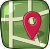 cellmap手机基站查询中文版 v3.6.8.8.0.8 安卓免费版