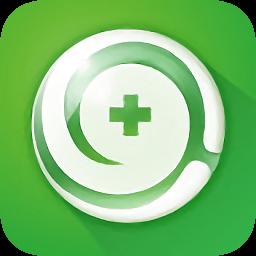 翼健康苹果版 v4.5.7 iPhone版