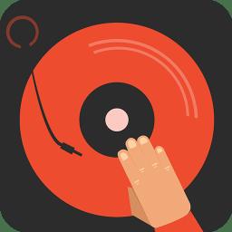 dj多多音乐软件 v4.2.8 官方最新版