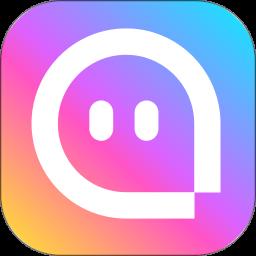 陌陌极速版领红包app v8.21.17 安卓版