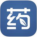 用药助手专业版iPhone版 v11.4 苹果手机版