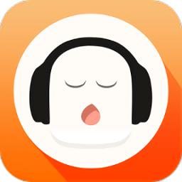 懒人听书pc版 v6.7.2 官方最新版