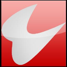 通达信ipad客户端 v5.01 官方ios版