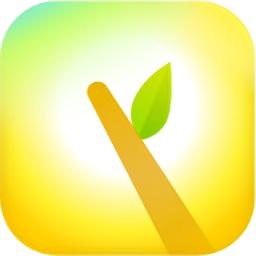 不南app官方 v1.8.1 安卓版