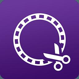 视频剪辑大师软件电脑版 v2.6.3 官方版