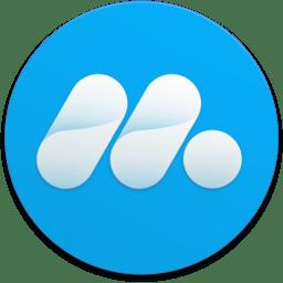 网易mumu ios模拟器 v2.1.2 抢先版