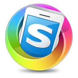 搜狗手机助手app v7.8.5.5 官方最新版