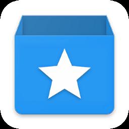 噗呀噗呀工具箱app v2018.5 安卓版