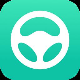 元贝驾考ipad版 v3.1.7 苹果ios版