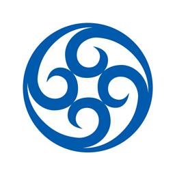 海通证券e海通财软件 v3.4.0.300 官方最新版