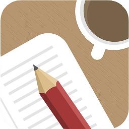 作业帮大学版客户端 v12.17.0 官方pc版
