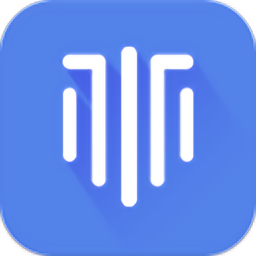 taucvee听也蓝牙耳机软件 v5.0 安卓版