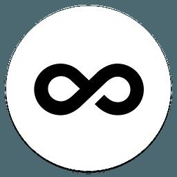 轻芒阅读ios客户端 v2.8.0 官网苹果版