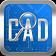 cad快速看图软件 v5.12.2.69 最新版