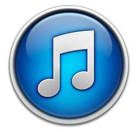 iTunes for Windows(苹果音乐软件) v12.10.8.5 多语官方安装版