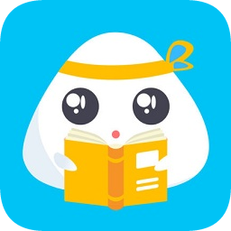 一米阅读学生ios版 v3.2.7 iphone手机版