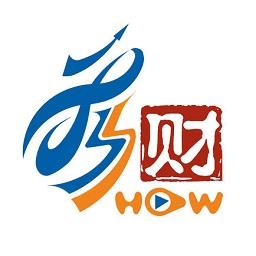东吴证券秀财金融终端 v 8.70.41.063 pc电脑版