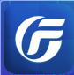 广发证券操盘手软件 v7.1.0 官方版