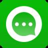 51vv视频社区ipad版 v3.3.0 苹果ios版