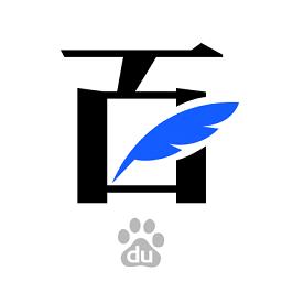 百家号pc端登录版 v4.2.0 最新版