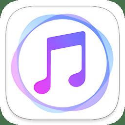 华为音乐播放器手机版 v12.11.12.301 官方安卓最新版