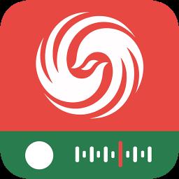 凤凰fm手机客户端 v7.4.8 安卓版