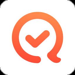 快对作业app电脑版 v2.37.0 最新pc版
