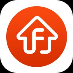 房多多客户端 v14.3.0 官方pc版