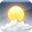 360天气预报电脑版 v4.0.4 官方pc版