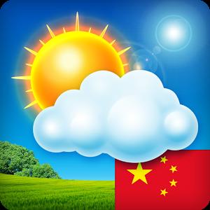 天气XL v1.3.1 安卓版
