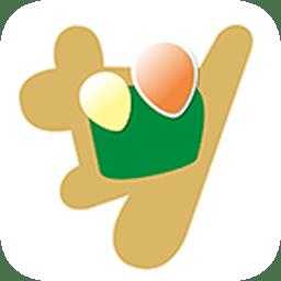 斗南花城官方版 v1.0 安卓版