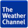 三星手机天气预报 v1.4.0 安卓版