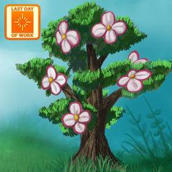 养花大亨破解版(plant tycoon) v1.1.4 安卓中文版