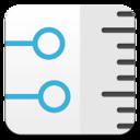 尺子 v1.2.2 安卓版