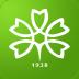 iFlora智能植物志 v2.0.1 安卓版