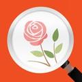 微软识花(花草识别器)ios版 v1.0 iPhone版