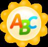 爱花朵背单词app v1.0 安卓版
