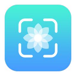 识花app v1.52 安卓版