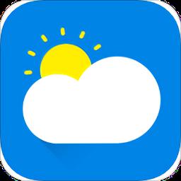 珠海风云 v2.0.0 安卓版