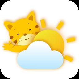 人人天气 v1.0.0 安卓版