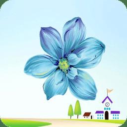看图识花软件 v1.8.4 安卓版