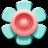 爱花朵听听(儿童启蒙有声读物软件) v1.05 官方免费版